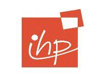 IHP_LOGO
