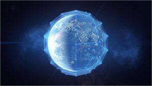 LaserFocusWorld article on ORIONAS
