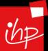 LOGO_IHP